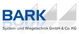 BARK  System- und Wiegetechnik GmbH & Co. KG
